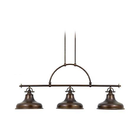 pendant kitchen island lighting bronze factory style bar ceiling pendant light for
