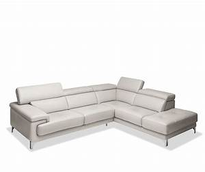 Canapé D Angle : canap s d 39 angle fixes convertibles et relax notre ~ Melissatoandfro.com Idées de Décoration