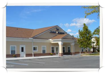 league academy preschool 2245 plantation center 813 | preschool in fleming island ivy league academy 238c2537fce9 huge