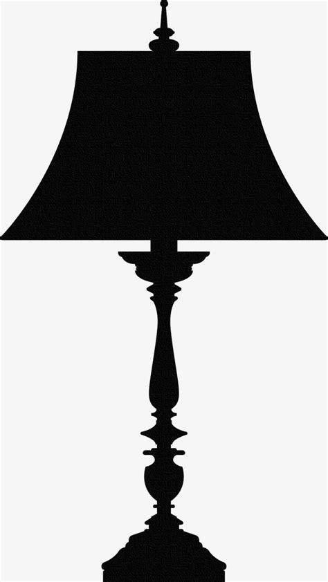 search  lamp drawing  getdrawingscom