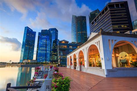 flipboard erajaya invests  singapore based tech startup