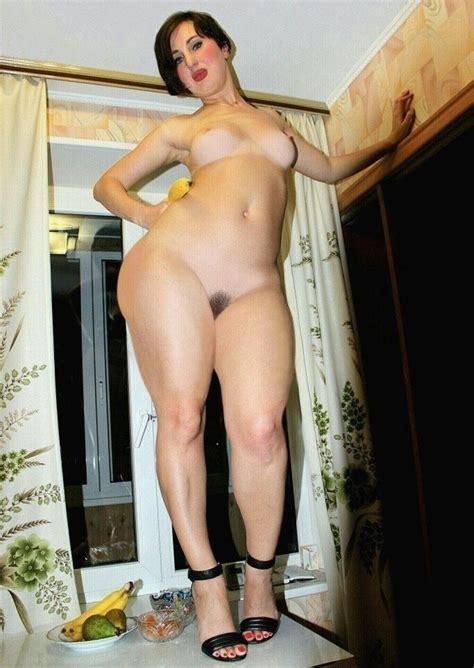Russian Milf Marina Berezina Photo Gallery Porn Pics