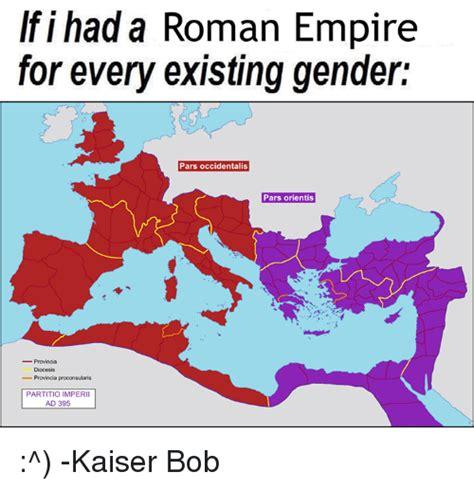 Search Gender Memes On Me.me