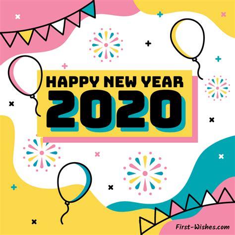 happy  year  gif wishes    wishes