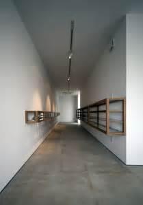 fussboden ideen wohnzimmer