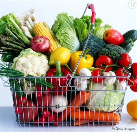 légumes faciles à cuisiner cuisiner avec des legumes 28 images cuisine antillaise