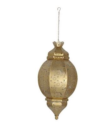 colorful antique indian hanging moroccan style ceiling