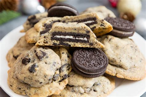 16 Better Than Sex Cookie Recipes