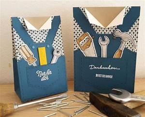 Geschenke Für Handwerker : kreativ blog hop zum fr hjahr sommerkatalog geschenkset handwerker und dankesch n ~ Sanjose-hotels-ca.com Haus und Dekorationen