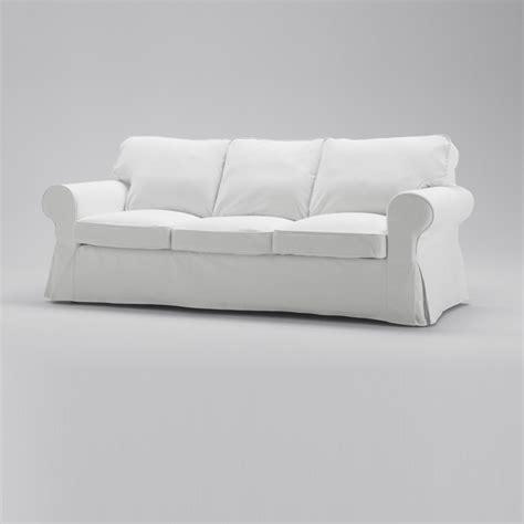 canapé ektorp 3 places spécial canapés sélection de modèles tendances pour