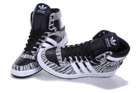 adidas black white shoes hp 4676 winning adidas superstar shop uk superstar adidas