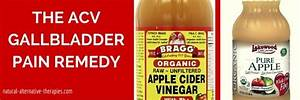gall bladder symptoms pain relief