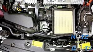 2012 Prius C Engine Diagram