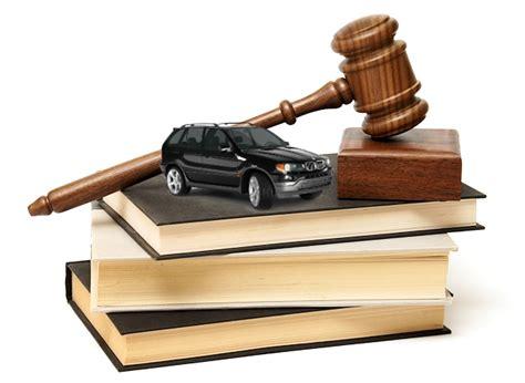 vice caché voiture occasion vice cach 233 sur une voiture d occasion quels recours
