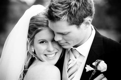 Do You Really Need Professional Wedding Photographers For