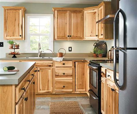 denver hickory cabinets lowes lowes kitchen cabinets denver hickory cabinets hton