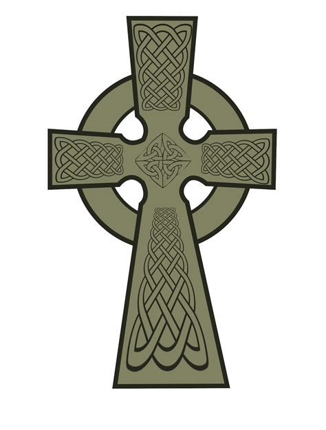 Free Celtic Cross Clipart, Download Free Clip Art, Free ...