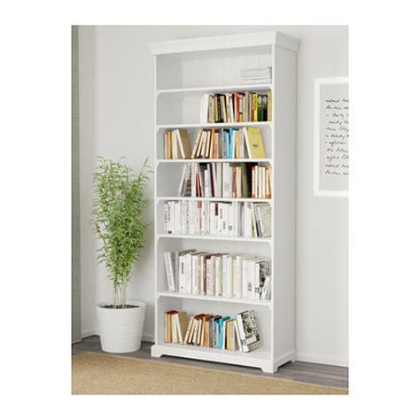 bureau bois ikea liatorp bibliothèque ikea