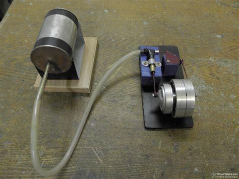 Как изготовить электродвигатель своими руками 120 фото и видео создания и изготовления электродвигателя