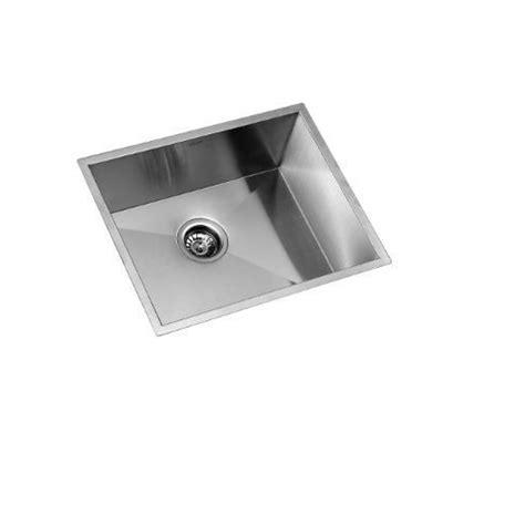 kaff stainless steel kitchen sinks kaff appliances india