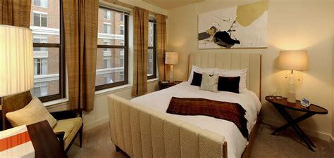 Bedroom Apartments In Arlington Va