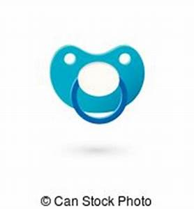 Pacifier Illustrations and Clipart. 8,476 Pacifier royalty ...