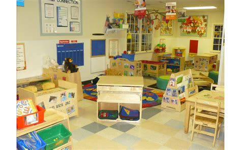 Learning L Daycare Johnstown Pa by Washington Hospital Kindercare Daycare Preschool