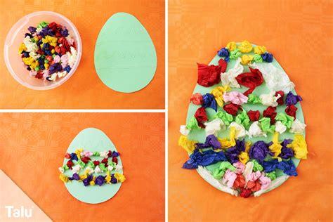 bastelideen ostern kindergarten basteln an ostern im kindergarten einfache bastelideen f 252 r kinder talu de