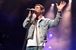 maroon 5 billboard maroon 5 cancels concert due to upcoming birth of adam