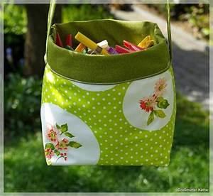 Taschen Beutel Nähen : outdoor w scheklammerbeutel k rbchen tasche zum wenden n hvideos n hen taschen n hen und ~ Eleganceandgraceweddings.com Haus und Dekorationen