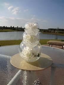 wedding ornaments featured diy wedding decorations