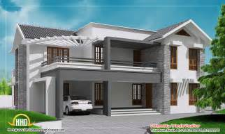 2 storey house design home balcony design living rooms house beautiful
