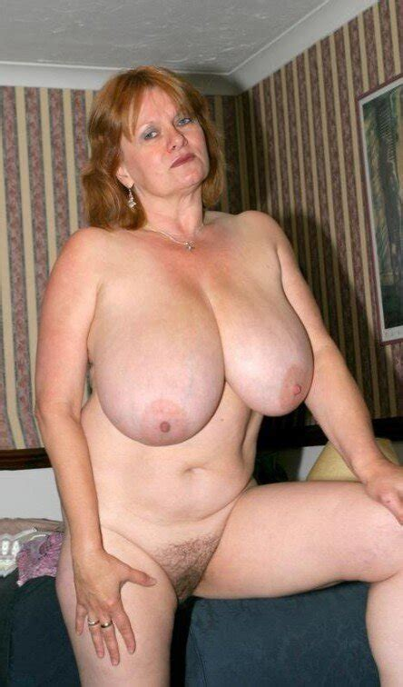 Ugly Old Lady Beautiful Big Tits Itallgoes