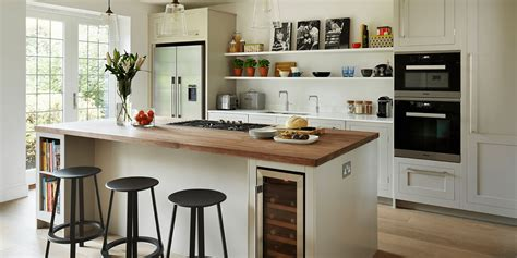 eat in kitchen island interior design inspiration eat and kitchens