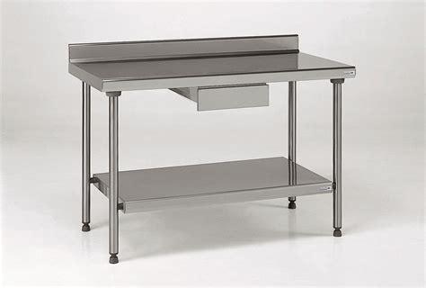 accessoire tiroir cuisine accessoire tiroir cuisine accessoires rangement cuisine