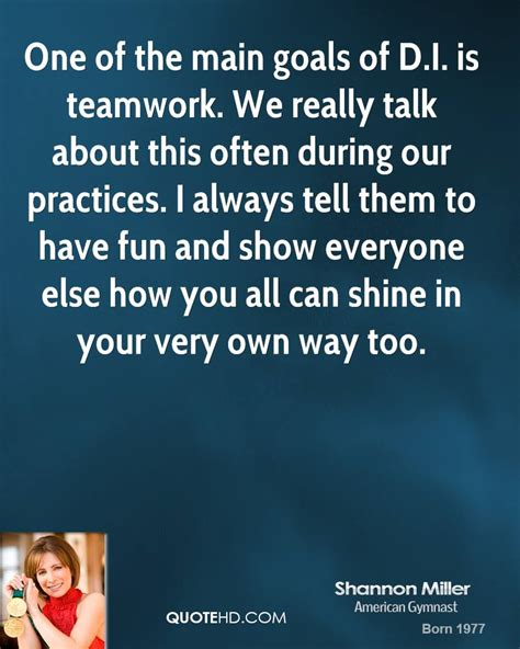teamwork goals quotes quotesgram