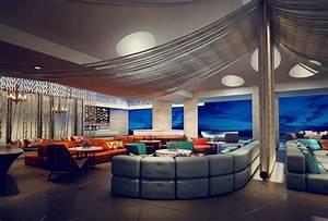 Starwood announces W Hotel in Goa