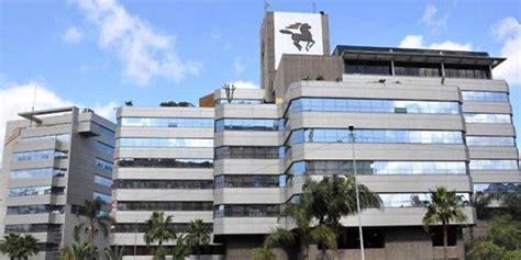 siege banque populaire occitane bcp se instala en mauricio y madagascar marruecos negocios