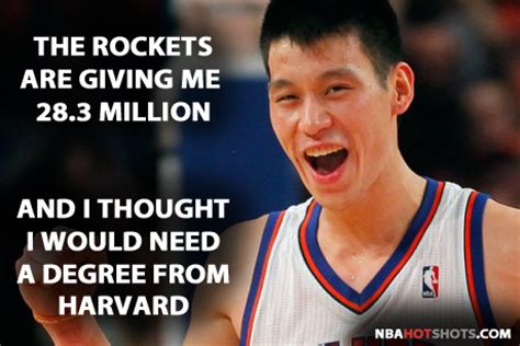 Jeremy Lin Meme - nba memes jeremy lin nba memes