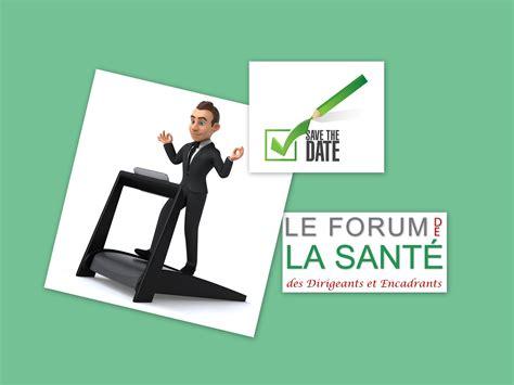 forum cadre de sante fntr 42 maison du transport de la loire 28 avril 2016 forum de la sant 233 des dirigeants