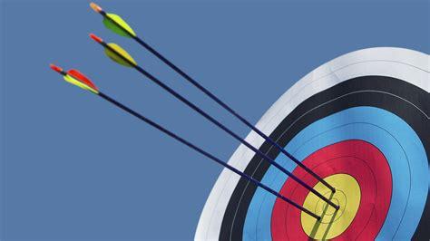 Champaign Illini Archery Invitational - ChambanaMoms.com