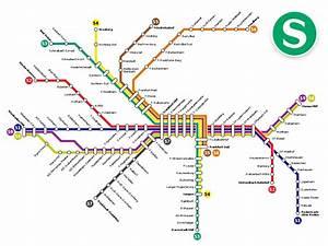 S Bahn Karte München : s bahn rhein main wikipedia ~ Eleganceandgraceweddings.com Haus und Dekorationen