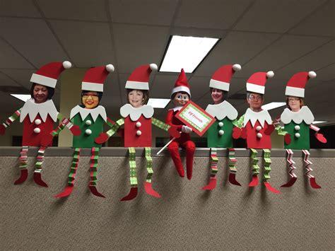 office christmas decorating ideas decoratoo