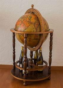 Globus Mit Bar : bar globus mit karte des 16 jahrhunderts catawiki ~ Sanjose-hotels-ca.com Haus und Dekorationen