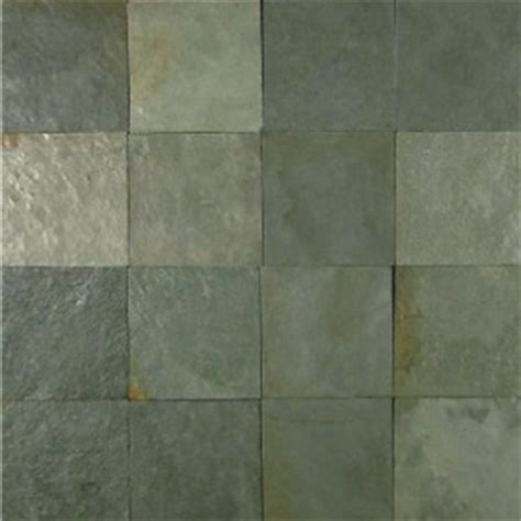 slate flooring melbourne slate tiles for your home flooring in melbourne rms traders