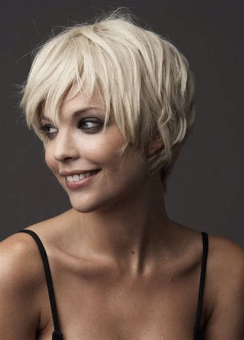 awesome long pixie hairstyles haircuts  inspire