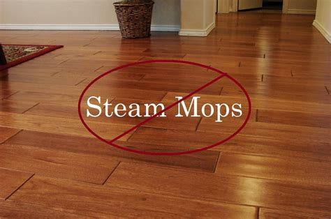 steam mops   miracle cleaning method  thought