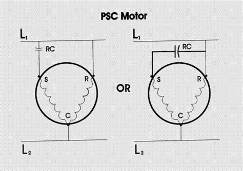 motor help electrician talk professional electrical contractors forum