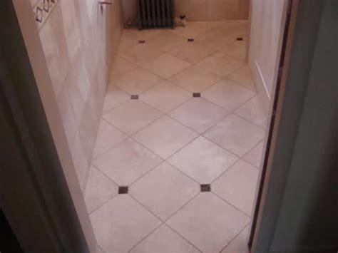 denver bathroom flooring installation tile bathroom