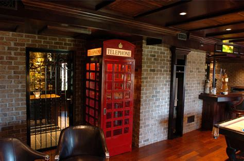 wonderful phone booth designs   home